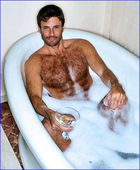 Drinks Three Men In A Tub Pinterest Sexy Martinis And Bathtubs