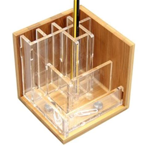 Letter Holders Desk Desk Tidy Woodquail Desk Accessories