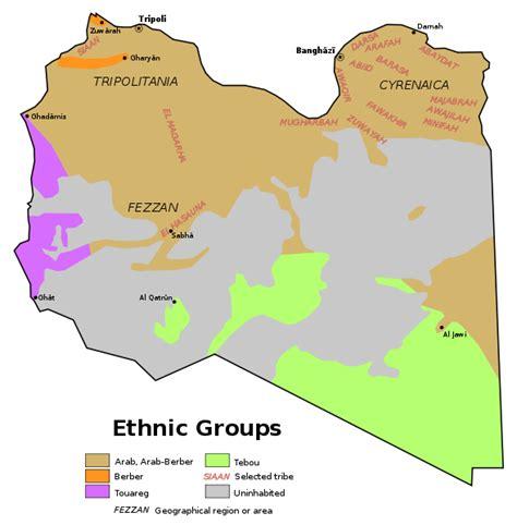 Etnique Syari cuestionatelotodo las tribus deciden seguir apoyando a