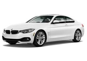 bmw 4 series price launch date in india review mileage