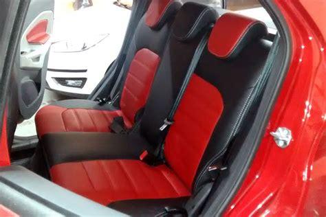 tapizar coche cuero tapizar asientos coche cuero beautiful latest tapizar