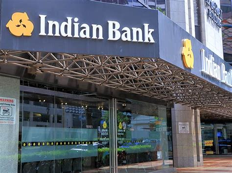 indian bank banking indian bank in search of new bpm and middleware systems