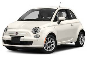 Where Are Fiat 500 Made New 2017 Fiat 500 Price Photos Reviews Safety Ratings