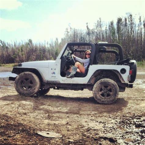Dukes Jeep Pin Dukes Jeep Name On