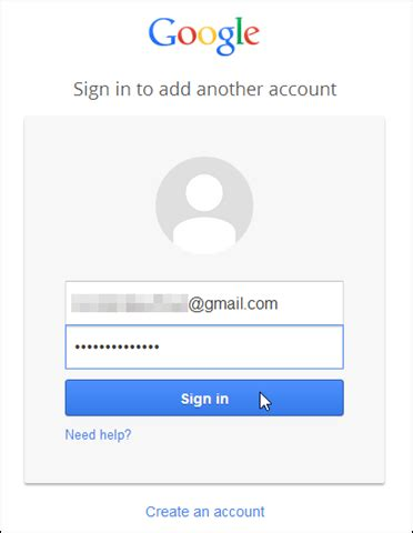 gmail login 8 ways to log into gmail tech simplified gmail guide multiple accounts keyboard shortcuts and