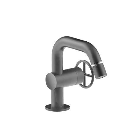 rubinetti fontane p008w fontane bianche fantini rubinetti