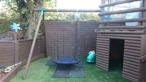 second hand swing set swing set second hand toys and games buy and sell in