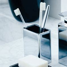 pom d or bathroom accessories 1000 images about accessoires on bathroom