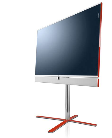Tv Tv the new loewe individual tvs unveiled flatpanelshd