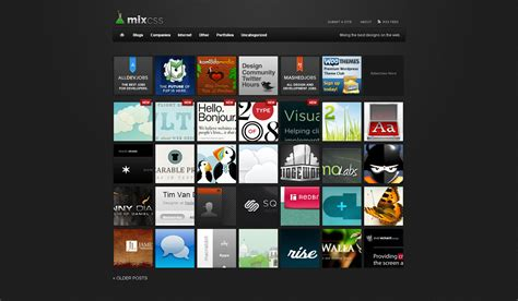 themes gallery wordpress free 20 gorgeous wordpress gallery themes