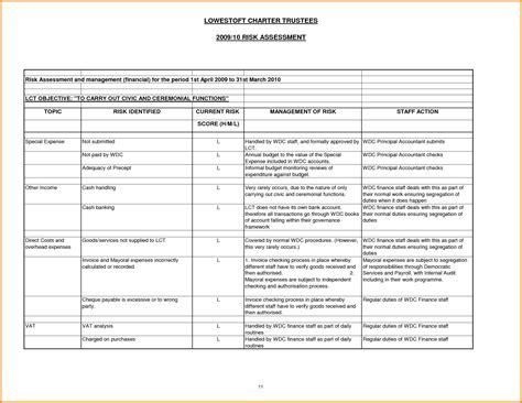 printable template of meeting minutes simple minutes of meetings