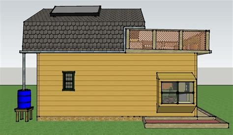 small off grid house plans small off grid home plans quotes