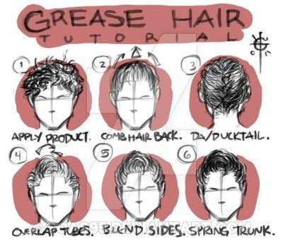 drawings of 1950 boy s hairstyles 14 best alice kramden images on pinterest alice hair