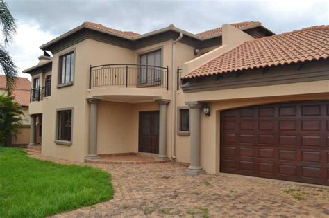 for sale property property midrand houses to rent in midrand cyberprop 1 24