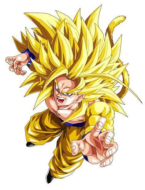 imagenes de goku ssj 100 goku ssj dios dorado buscar con google dragon ball
