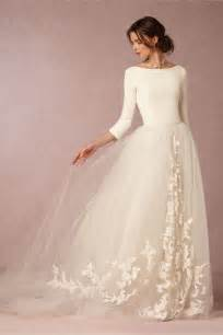 Wedding dresses on pinterest amelia sposa lace sleeves and wedding