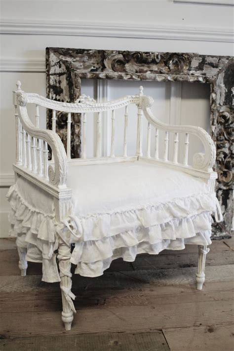 best 20 shabby chic sofa ideas on shabby chic shabby chic chairs and shabby