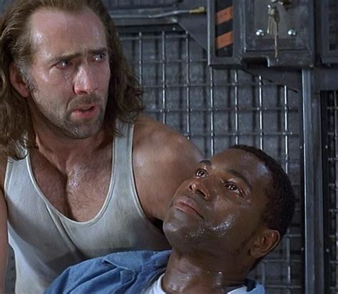 Conair Hair Dryer Nicolas Cage 17 best images about con air on steve buscemi