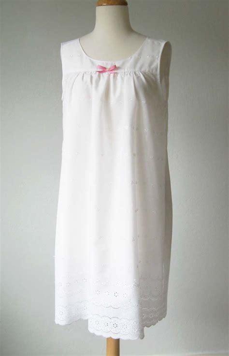 pattern for simple nightie the 25 best nightgown pattern ideas on pinterest