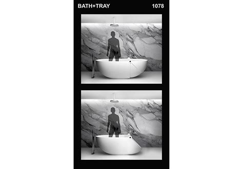 best bathroom innovations created by young designers in greatest bathroom innovations designed by young designers