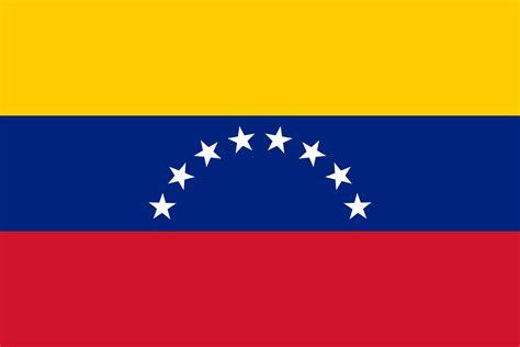imagenes de venezuela y colombia venezuela levantan un altar de adoraci 243 n en una plaza