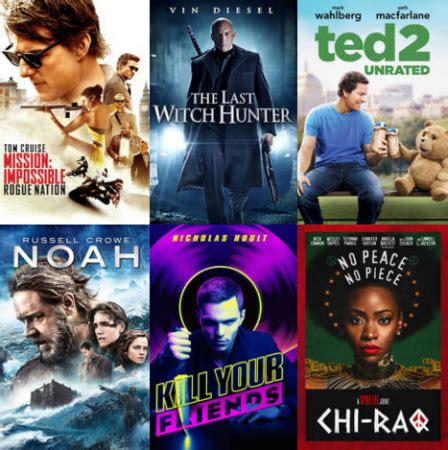 recommended film rentals 1 99 best selling movie rental at fandangonow 100 movies