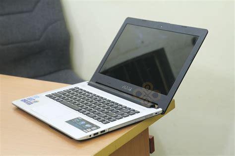 Laptop Asus A46ca Wx083d b 225 n laptop cå asus a46ca ultrabook gi 225 rẠá h 224 ná i