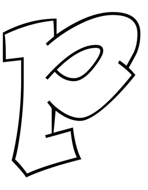 lettere in statello immagini di lettere g lettere dell alfabeto g h i j k l