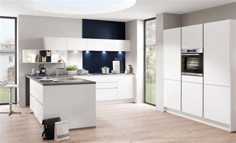 weiße wanne detail kuche weiss poco alle ideen 252 ber home design