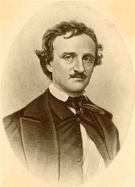 a by edgar allan poe 7 historical figures who grew up as orphans history lists
