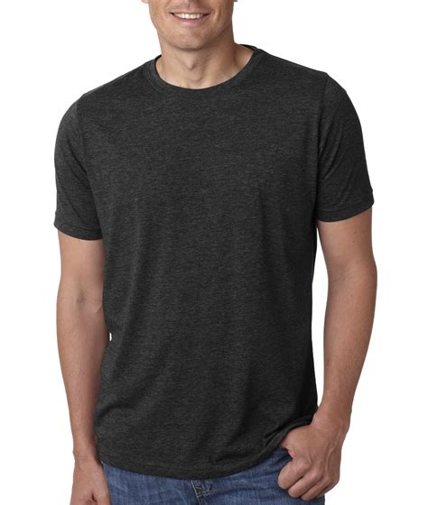Tshirt One Punch 15 From Ordinal Apparel next level apparel men s poly cotton crew t shirt 6200 ebay