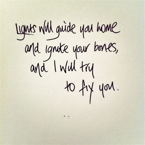 coldplay zodiac 54 best coldplay please images on pinterest music lyrics