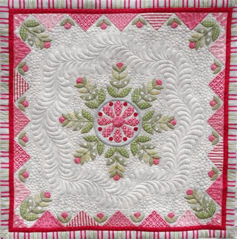 snowflake medallion pattern quilts on bastings snowflake medallion quilt