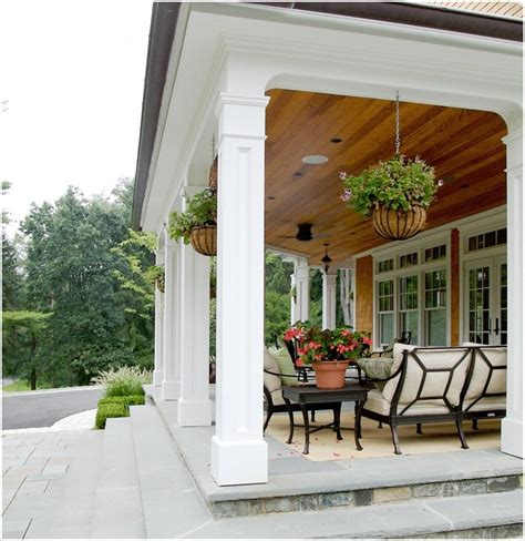 covered patio decorating ideas coated patio designs for you to get impressed house