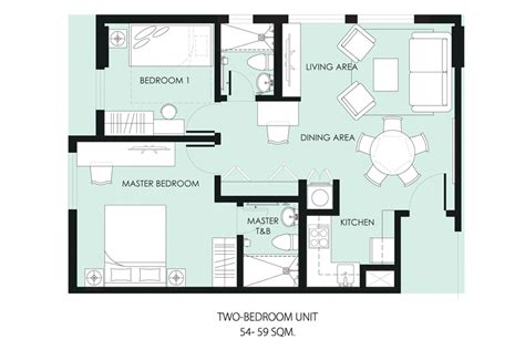 3 bedroom bungalow house plans philippines floor plan 3 bedroom bungalow house philippines www