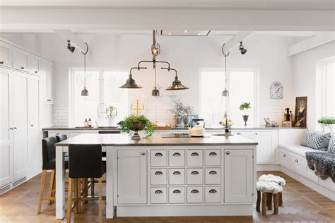 traditional kitchen lighting ideas www pixshark