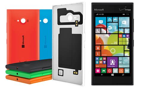 Verizon Wireless Lookup Verizon Wireless Is Exclusively Selling Lumia 735 In The Usa Theswapfiles