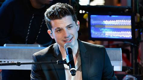 charlie puth first song charlie puth discusses his latest release 171 wwmx fm