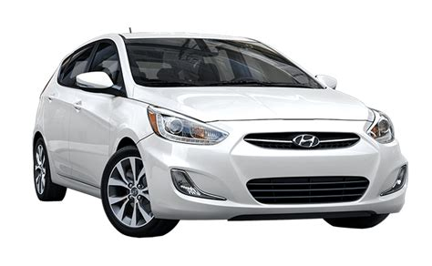 Hyundai Accent 2016 2016 Chevrolet Sonic Vs The 2016 Hyundai Accent