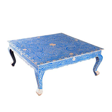 inlay coffee table tables inlay tables coffee tables end tables