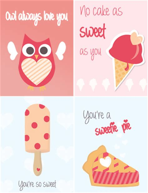 valentines cards to print valentine s day