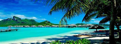 hawaii  summer vacation facebook cover facebook
