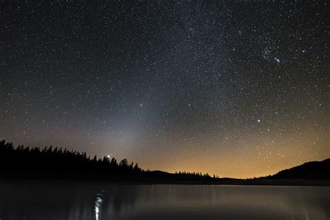 le crpuscule de la jour de la nuit une vid 233 o du ciel d automne du cr 233 puscule 224 l aube et autres rendez vous