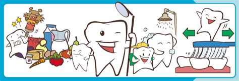 Zirkonkrone Polieren by Kinderbehandlung Zahn 228 Rztliche Behandlung Kindern