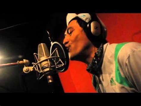 download mp3 album tony q tony q rastafara menjemput mimpi album launch youtube