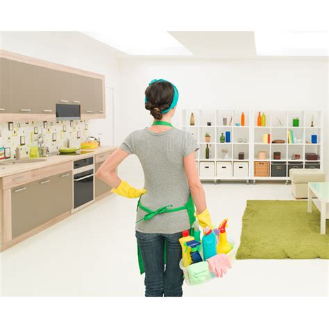 house cleaners domestic house cleaners and office cleaning melbourne