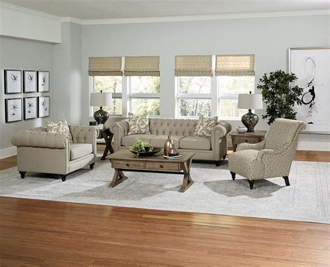 living room furniture reviews ktrdecor