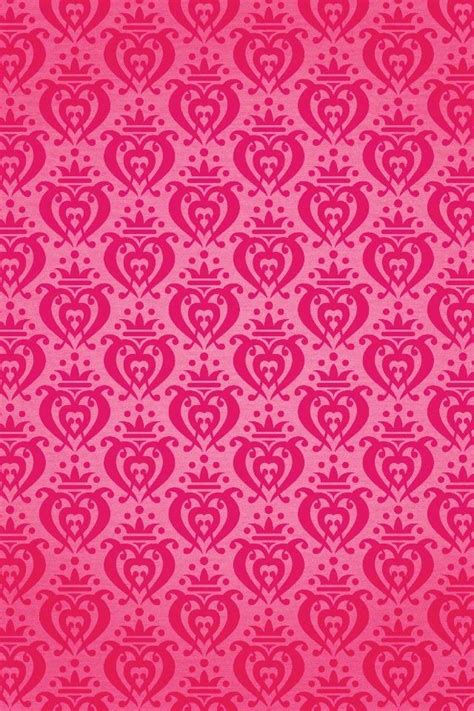 pink victorian pattern pinterest discover and save creative ideas