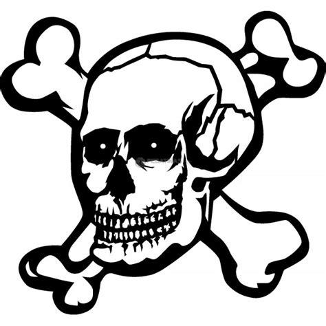 imagenes de calaveras revolucionarias para colorear calaveras de pirata para colorear imagui