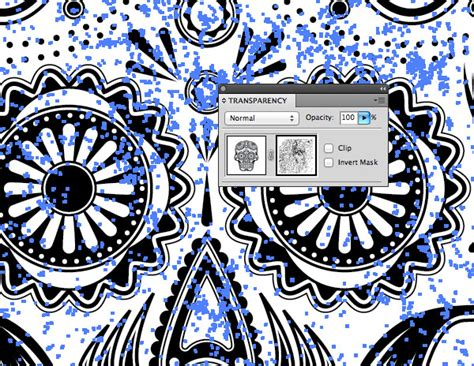 illustrator pattern opacity how to make a letterpress texture effect in photoshop idevie